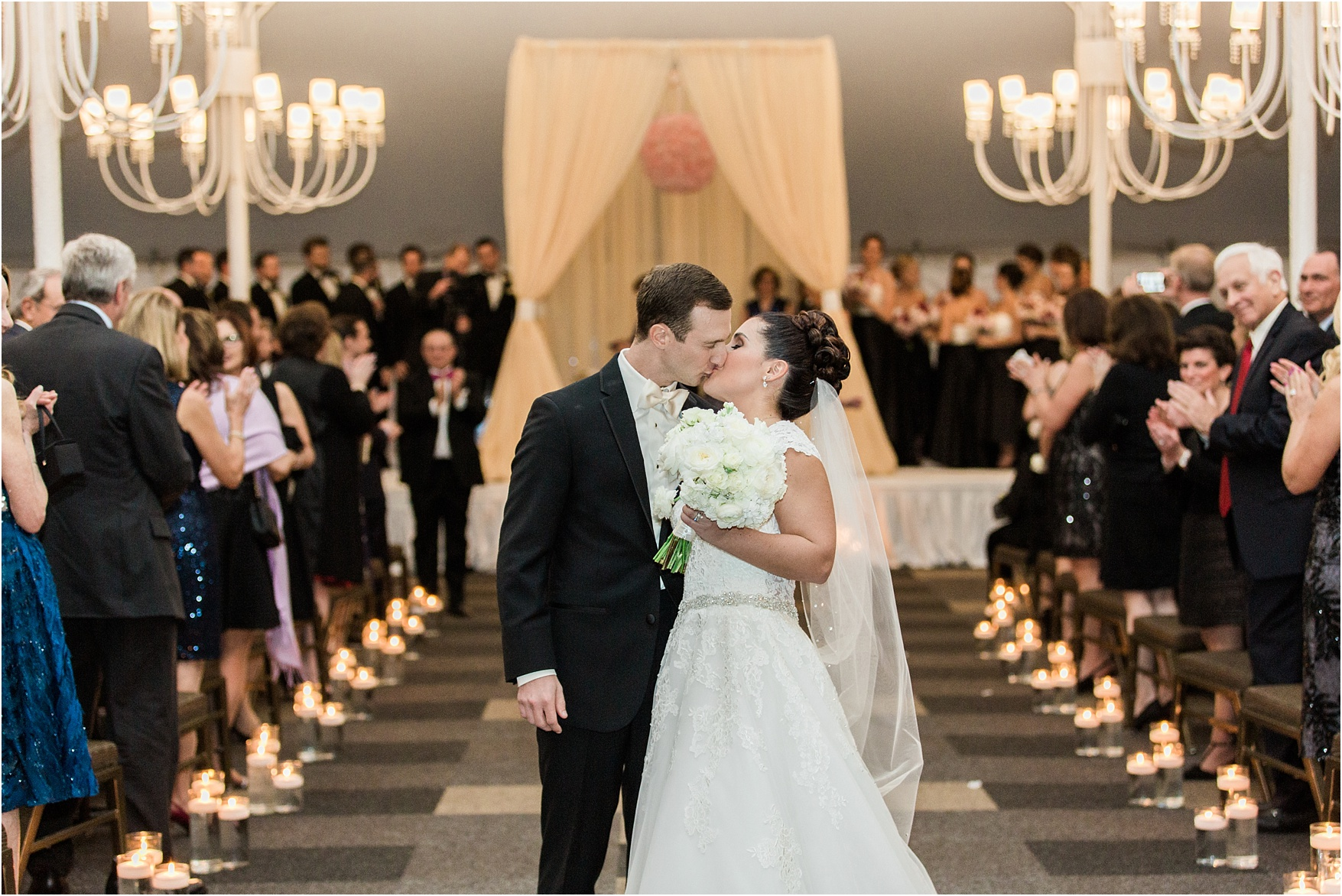 wedding photography st louis_lauren muckler photography_film photographer_film wedding_0066.jpg