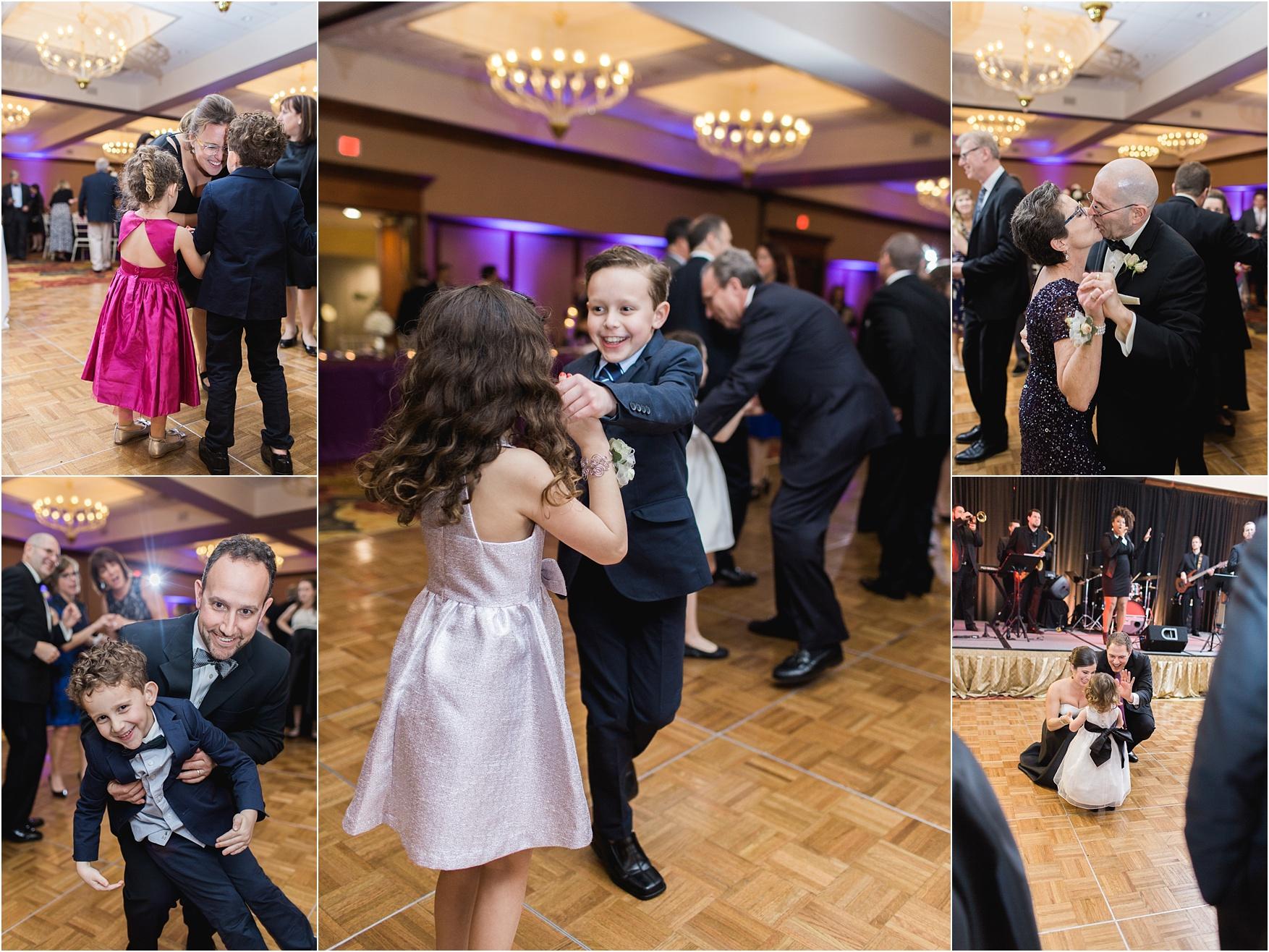 wedding photography st louis_lauren muckler photography_film photographer_film wedding_0074.jpg