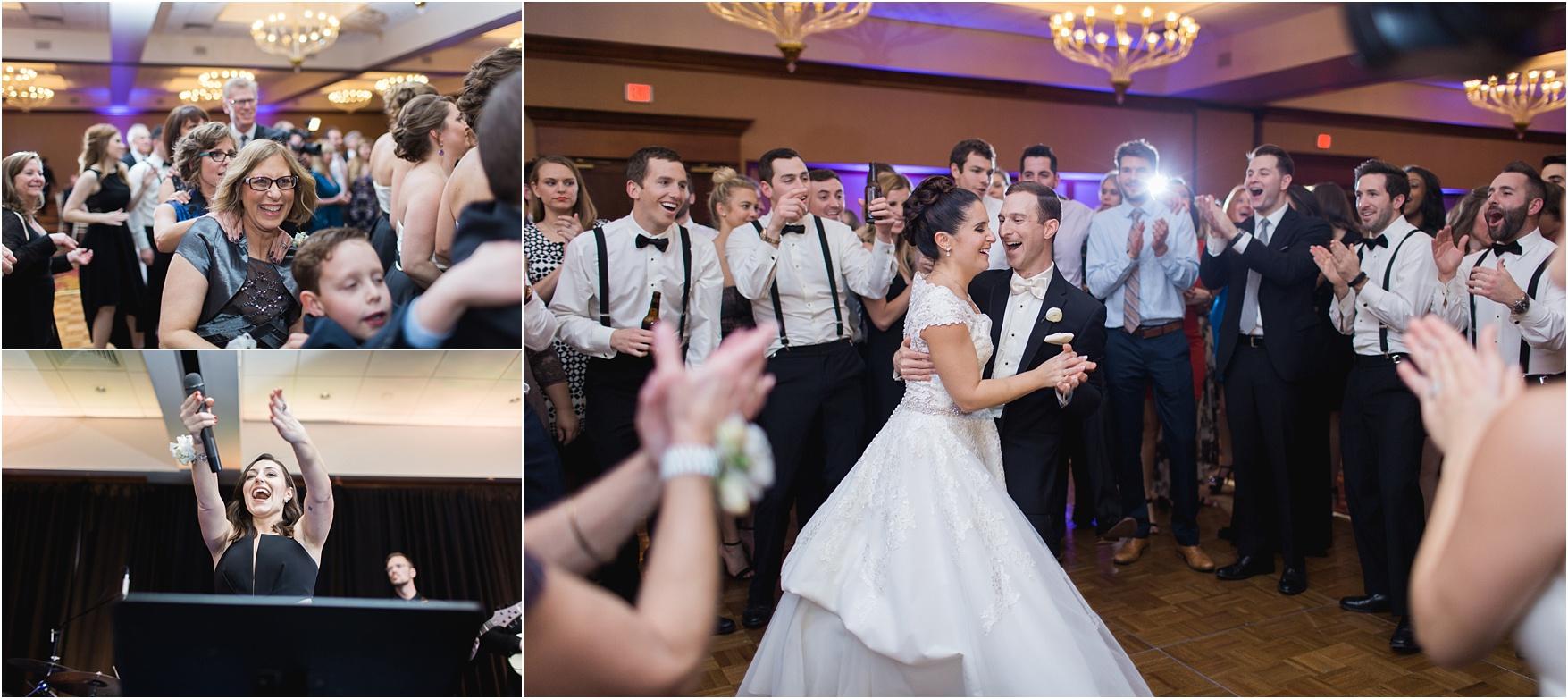 wedding photography st louis_lauren muckler photography_film photographer_film wedding_0076.jpg