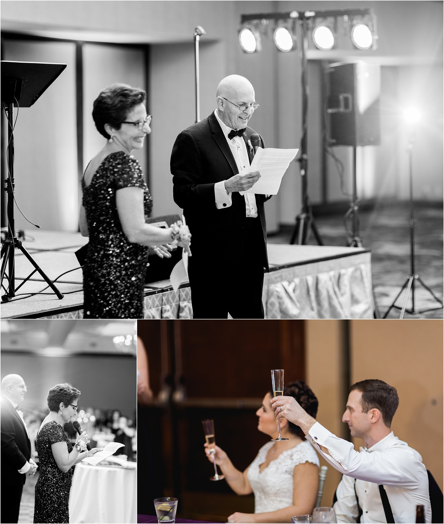 wedding photography st louis_lauren muckler photography_film photographer_film wedding_0077.jpg