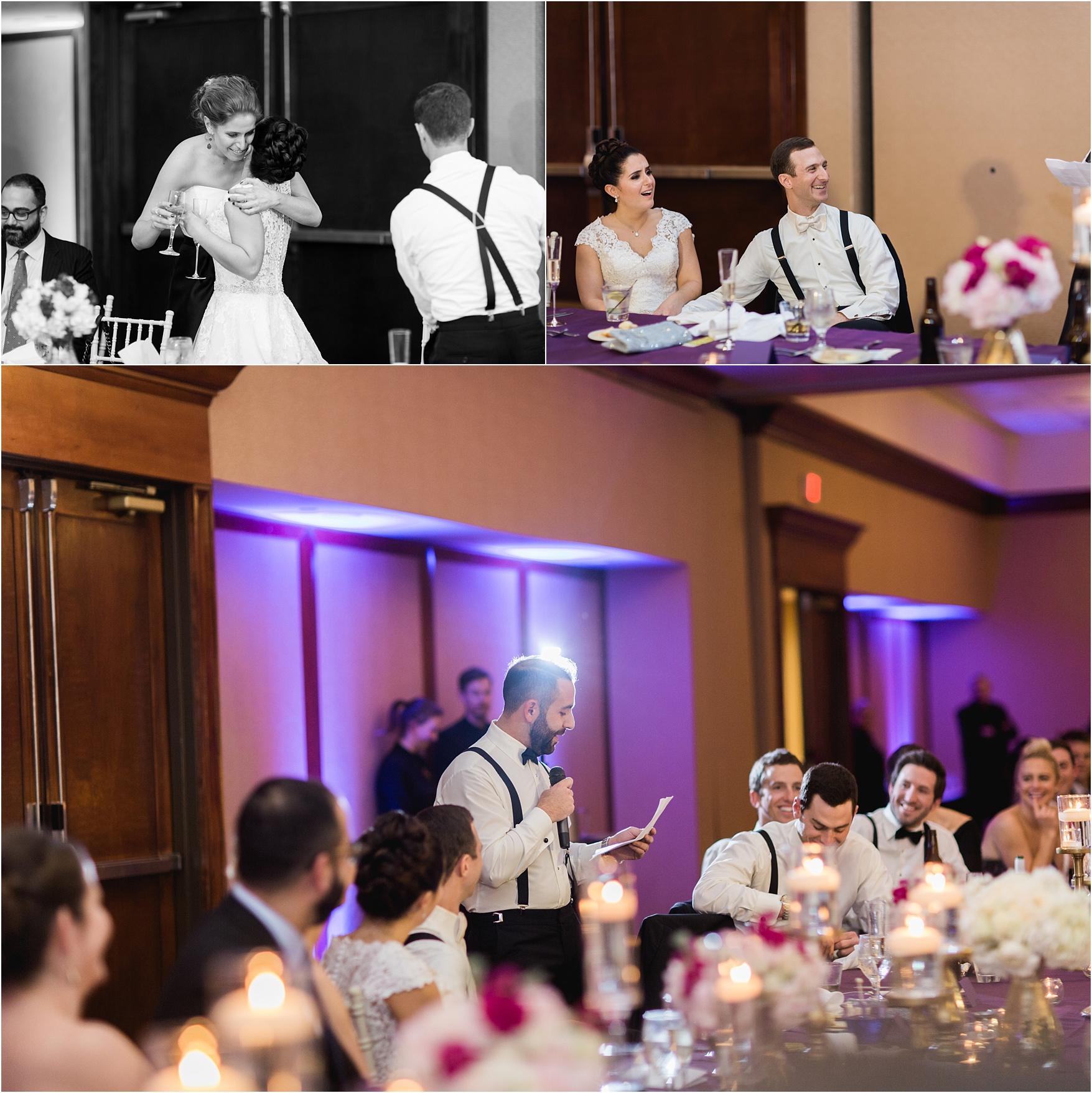 wedding photography st louis_lauren muckler photography_film photographer_film wedding_0078.jpg