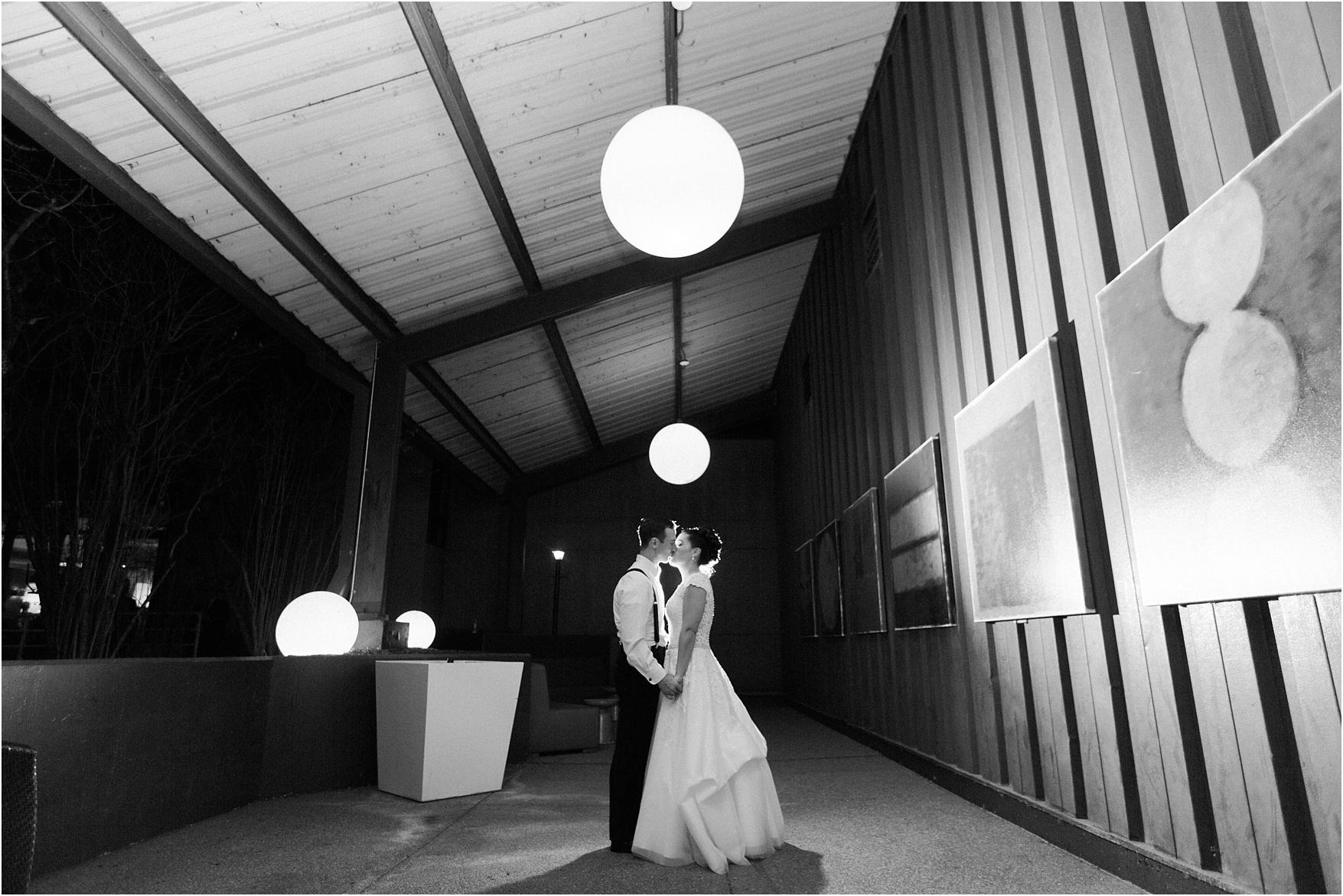 wedding photography st louis_lauren muckler photography_film photographer_film wedding_0082.jpg