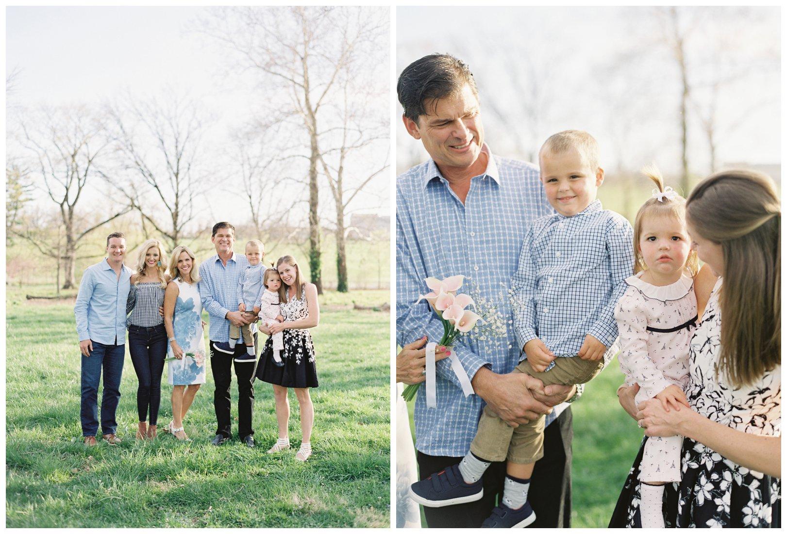 lauren muckler photography_fine art film wedding photography_st louis_photography_0877.jpg