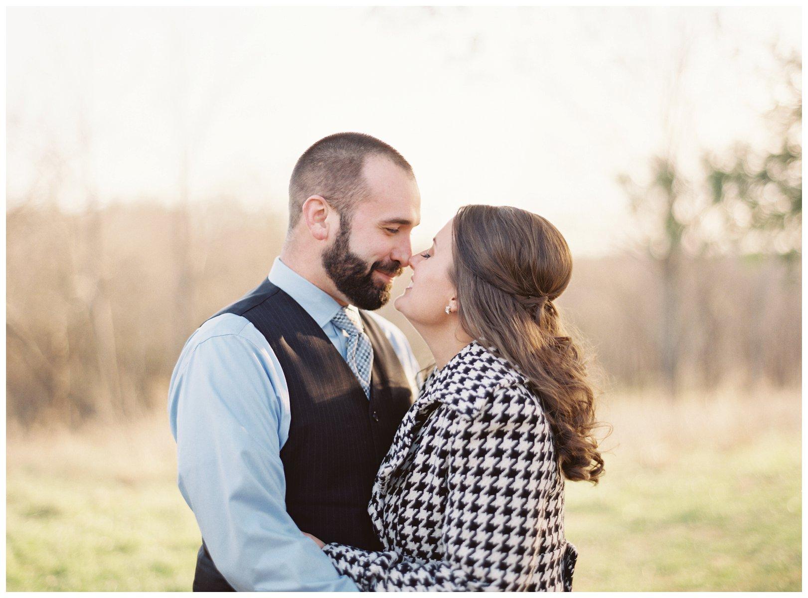 lauren muckler photography_fine art film wedding photography_st louis_photography_0895.jpg