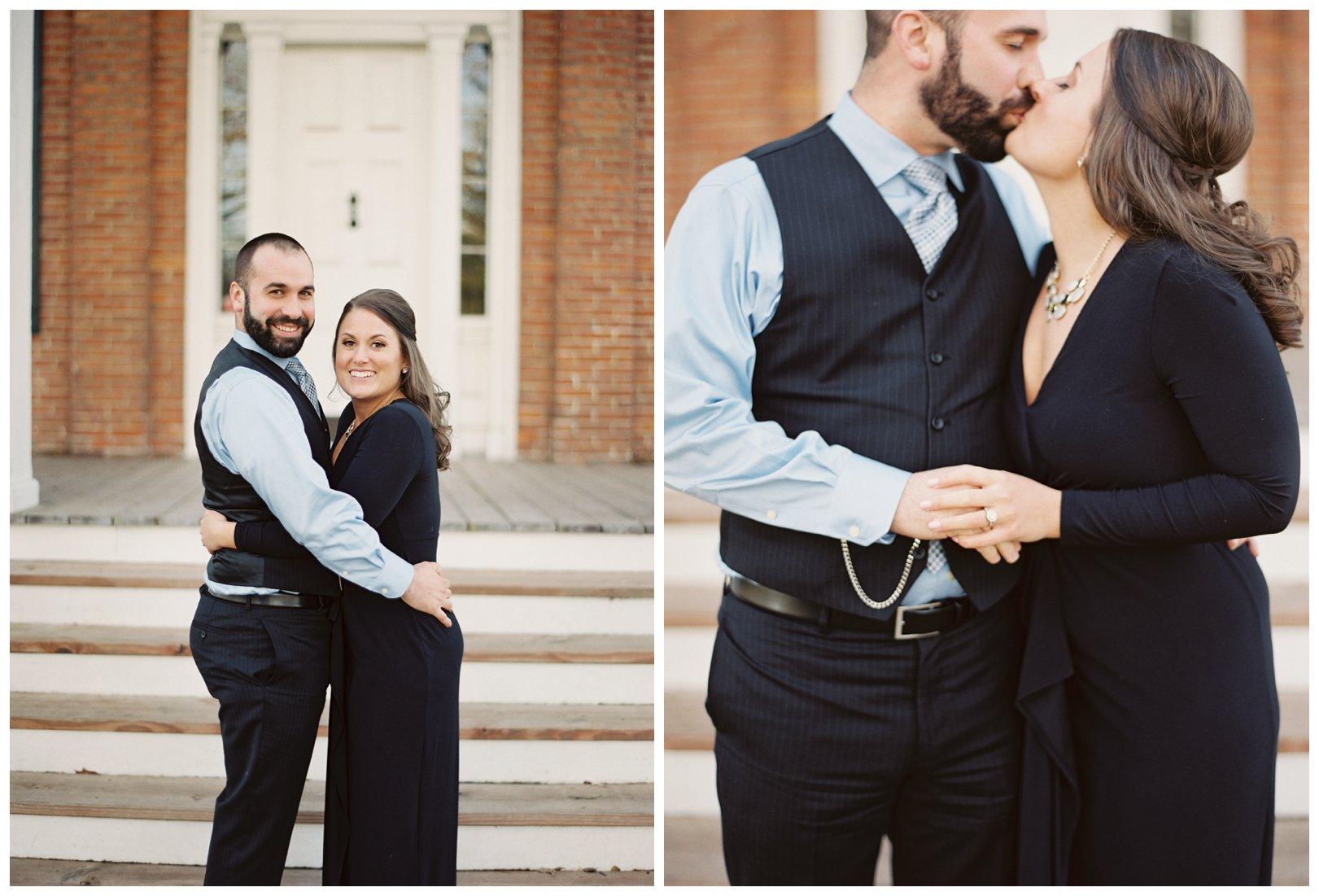 lauren muckler photography_fine art film wedding photography_st louis_photography_0894.jpg