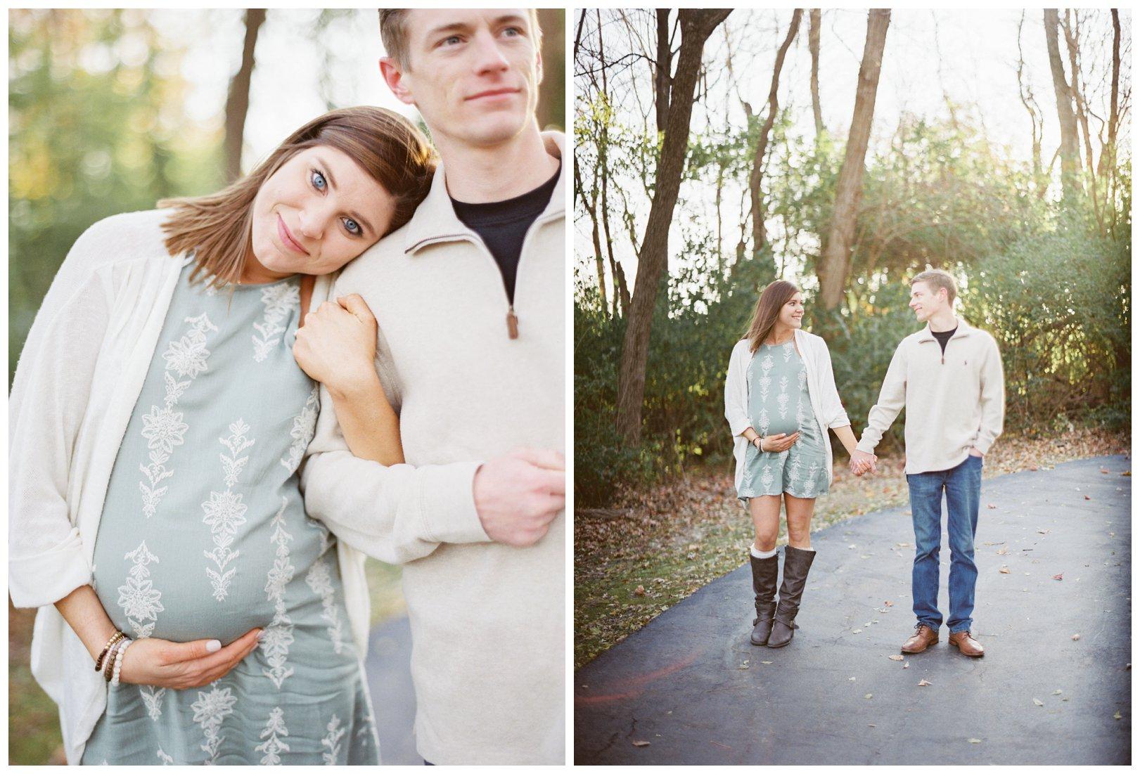 lauren muckler photography_fine art film wedding photography_st louis_photography_0908.jpg