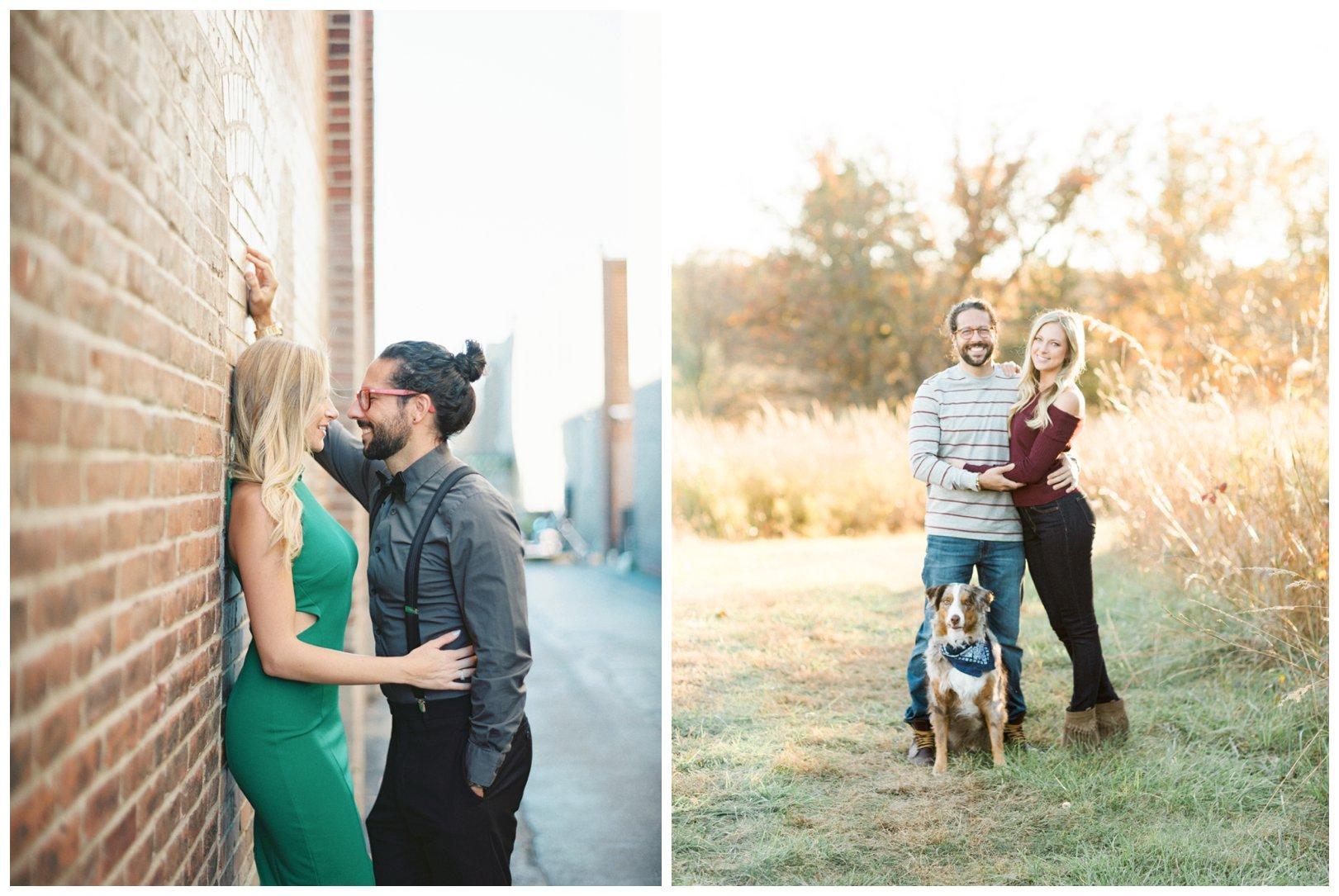 lauren muckler photography_fine art film wedding photography_st louis_photography_0918.jpg
