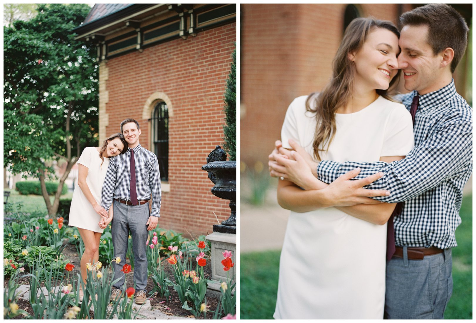 lauren muckler photography_fine art film wedding photography_st louis_photography_0932.jpg