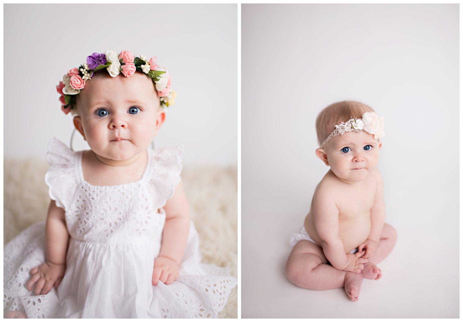 lauren muckler photography_fine art film wedding photography_st louis_photography_0960.jpg