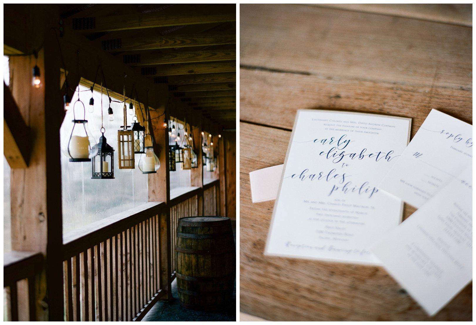 lauren muckler photography_fine art film wedding photography_st louis_photography_0965.jpg