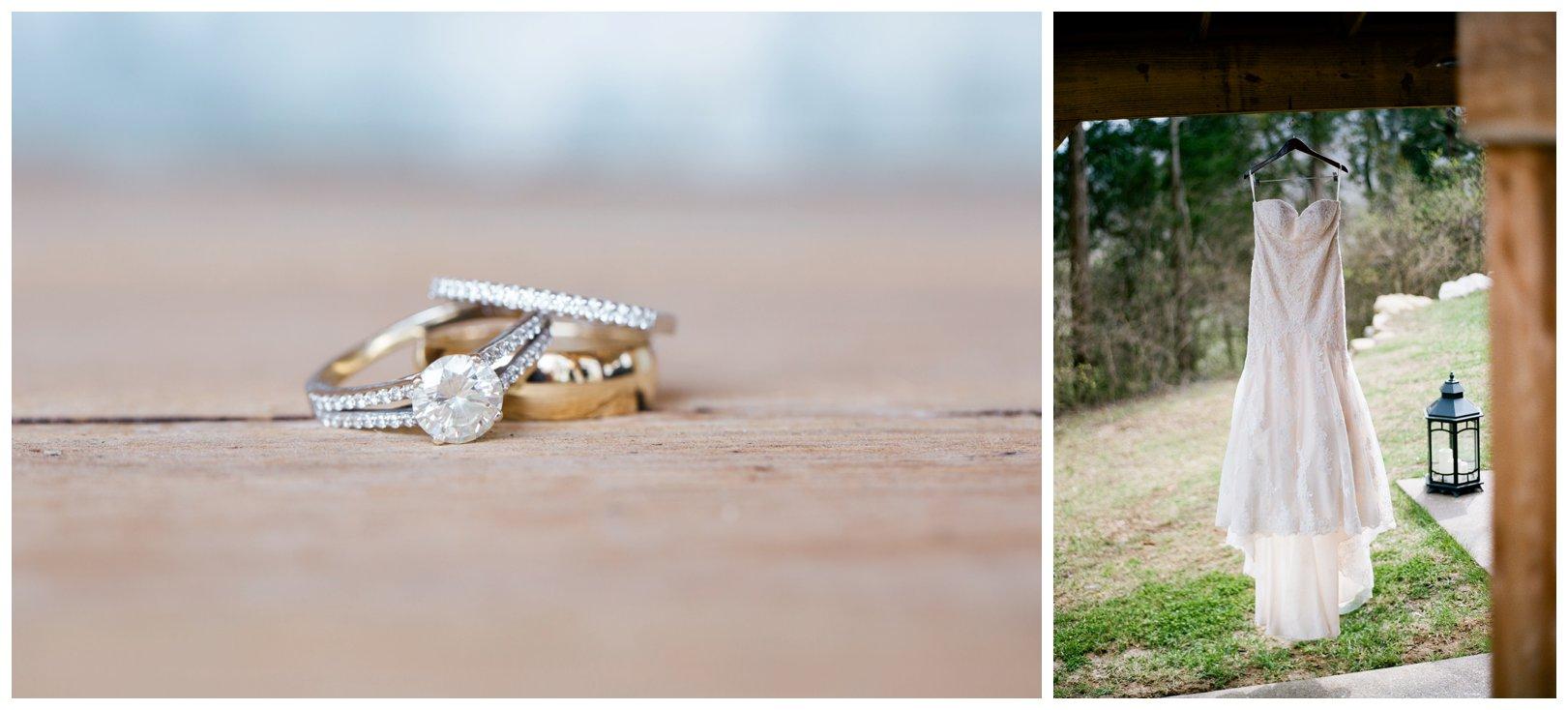 lauren muckler photography_fine art film wedding photography_st louis_photography_0967.jpg
