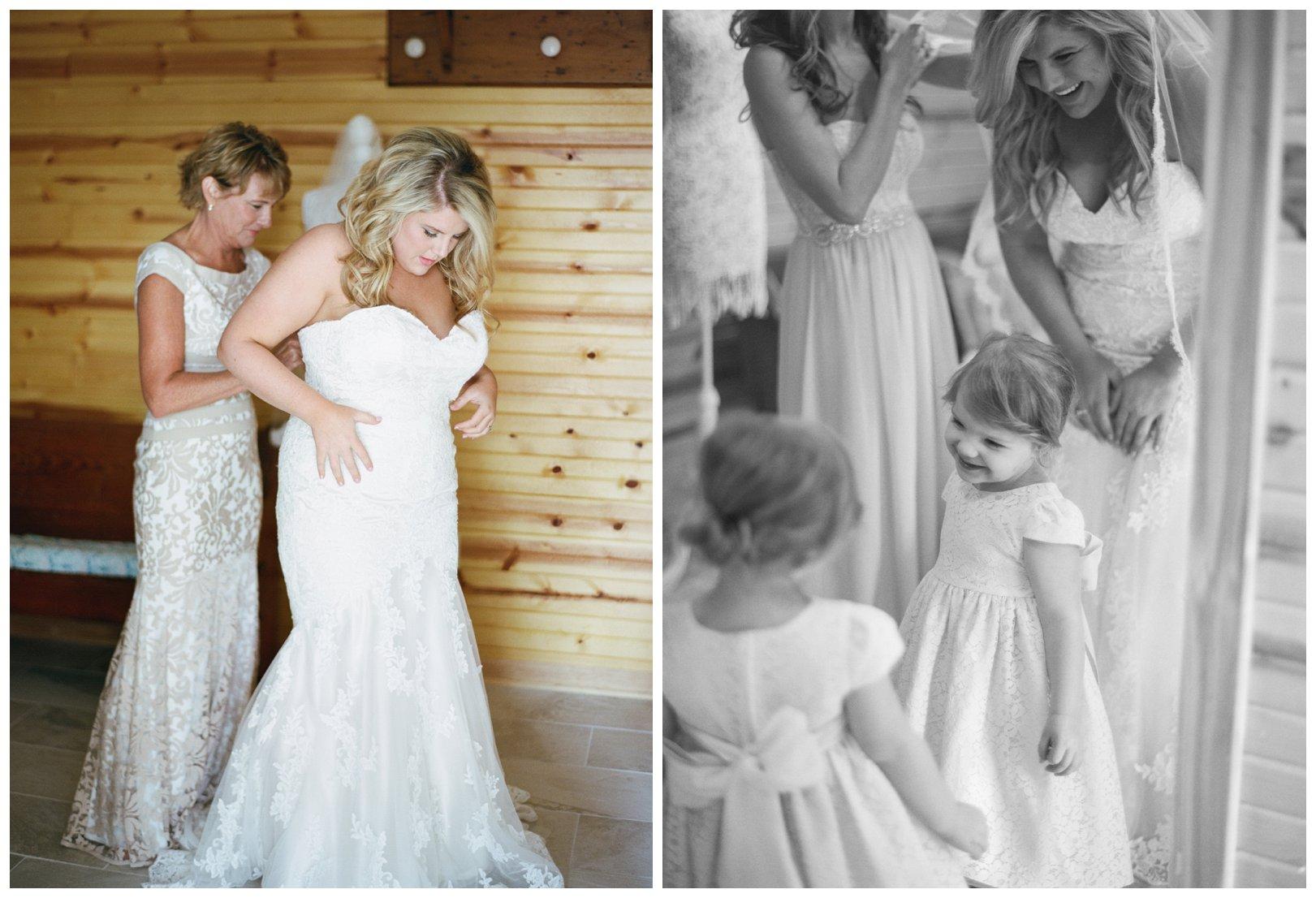 lauren muckler photography_fine art film wedding photography_st louis_photography_0968.jpg