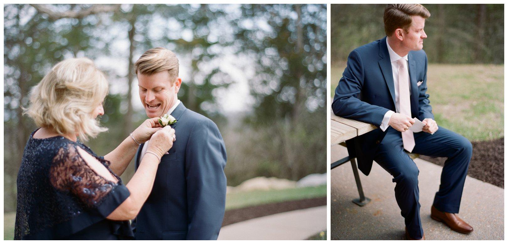 lauren muckler photography_fine art film wedding photography_st louis_photography_0971.jpg