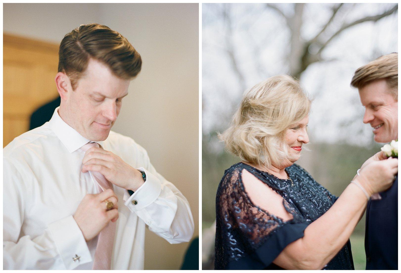 lauren muckler photography_fine art film wedding photography_st louis_photography_0970.jpg
