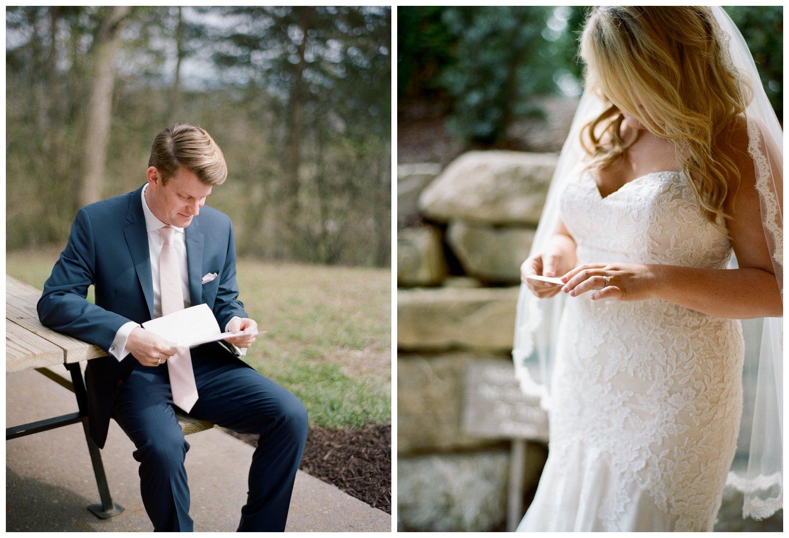 lauren muckler photography_fine art film wedding photography_st louis_photography_0972.jpg