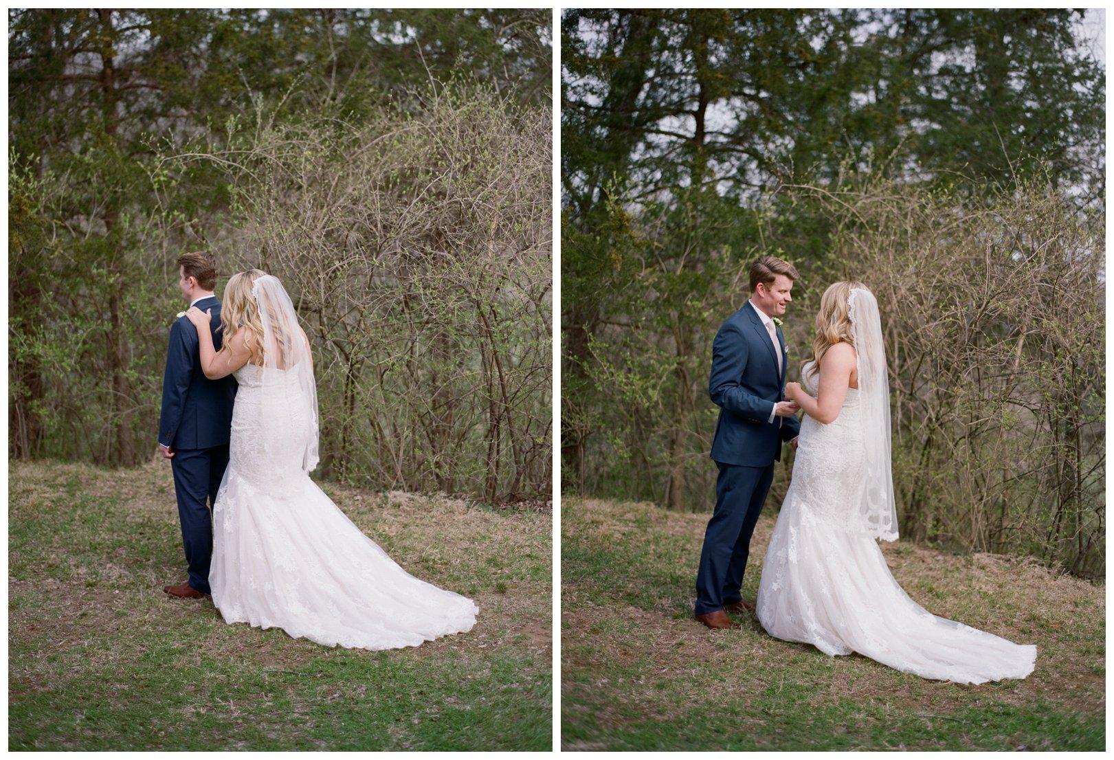 lauren muckler photography_fine art film wedding photography_st louis_photography_0973.jpg