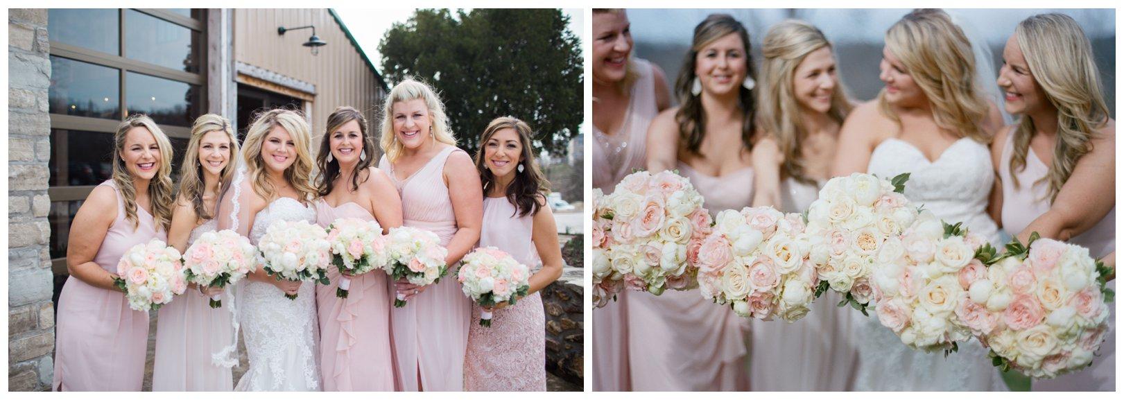 lauren muckler photography_fine art film wedding photography_st louis_photography_0976.jpg
