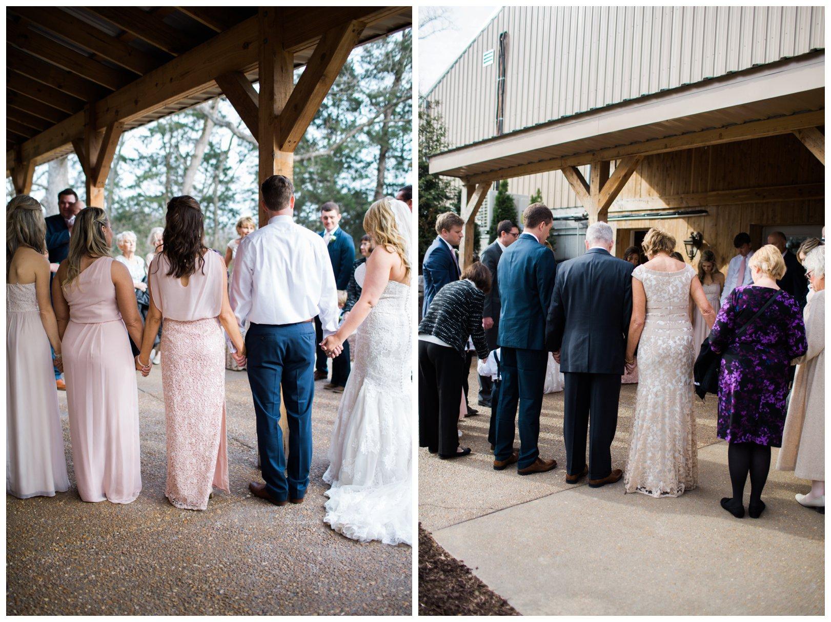 lauren muckler photography_fine art film wedding photography_st louis_photography_0979.jpg