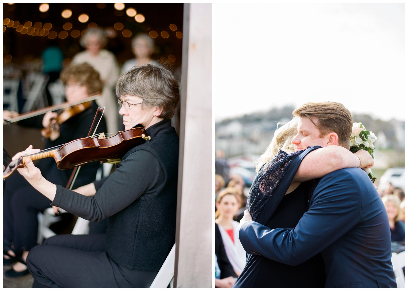 lauren muckler photography_fine art film wedding photography_st louis_photography_0982.jpg