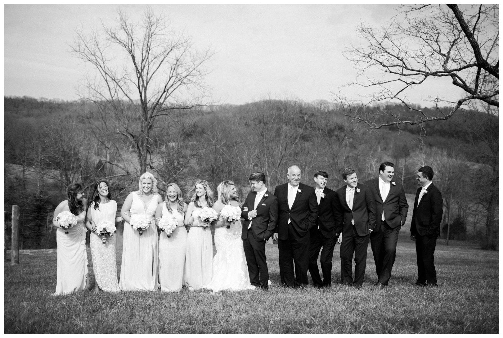 lauren muckler photography_fine art film wedding photography_st louis_photography_0981.jpg