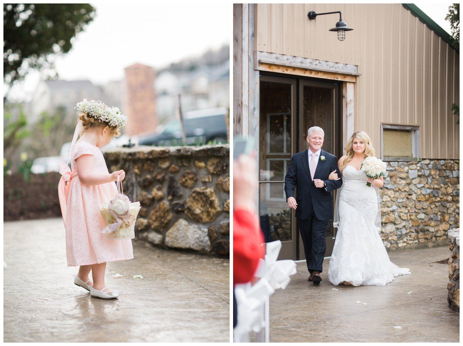 lauren muckler photography_fine art film wedding photography_st louis_photography_0983.jpg