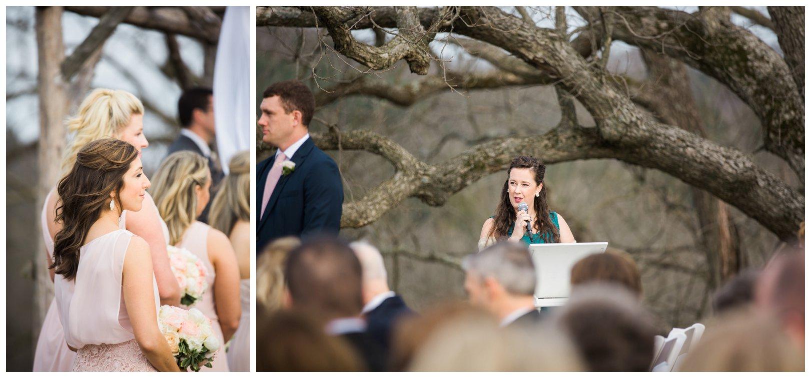lauren muckler photography_fine art film wedding photography_st louis_photography_0984.jpg