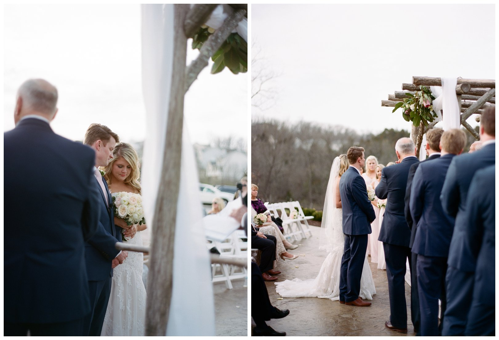 lauren muckler photography_fine art film wedding photography_st louis_photography_0986.jpg