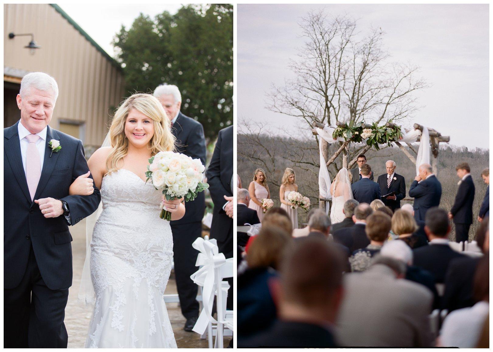 lauren muckler photography_fine art film wedding photography_st louis_photography_0985.jpg