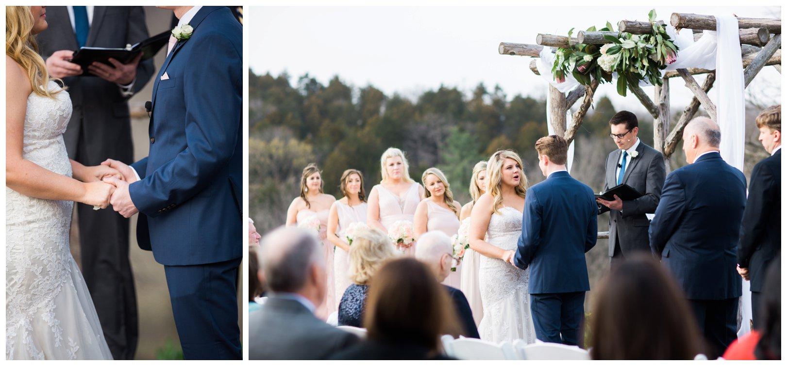 lauren muckler photography_fine art film wedding photography_st louis_photography_0987.jpg