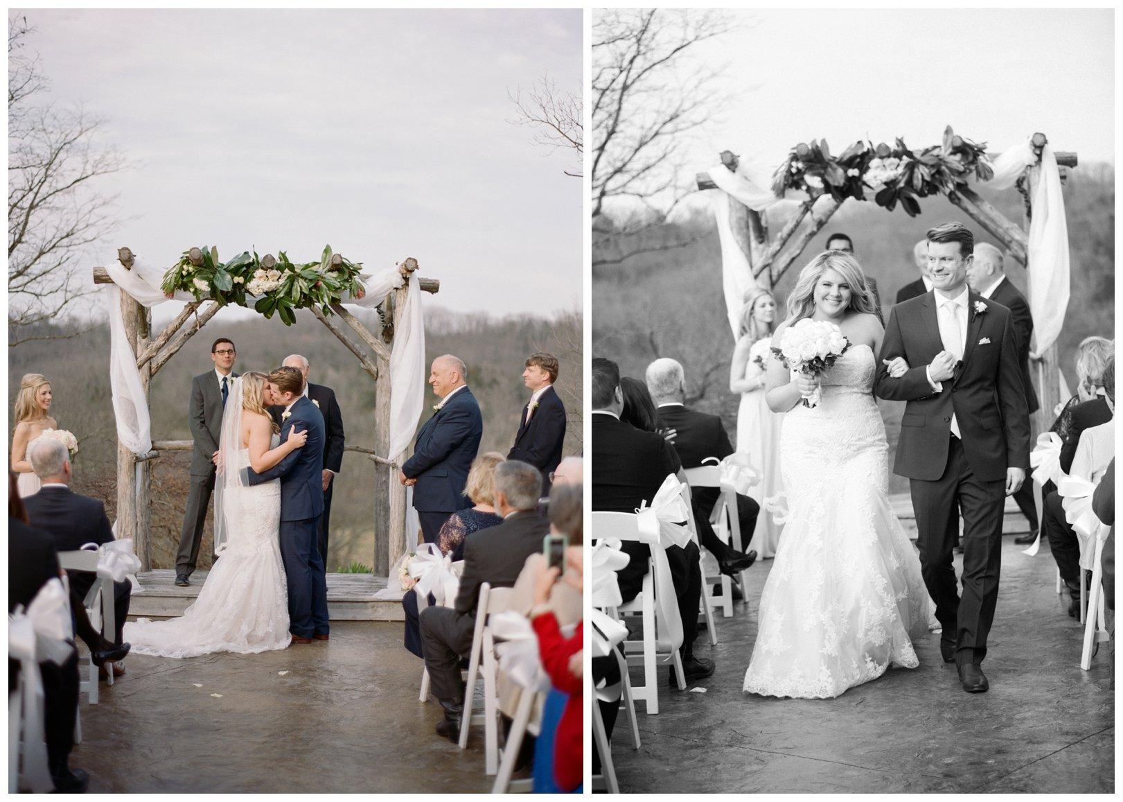 lauren muckler photography_fine art film wedding photography_st louis_photography_0988.jpg