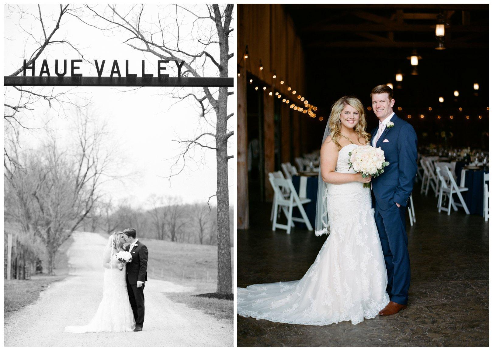 lauren muckler photography_fine art film wedding photography_st louis_photography_0993.jpg