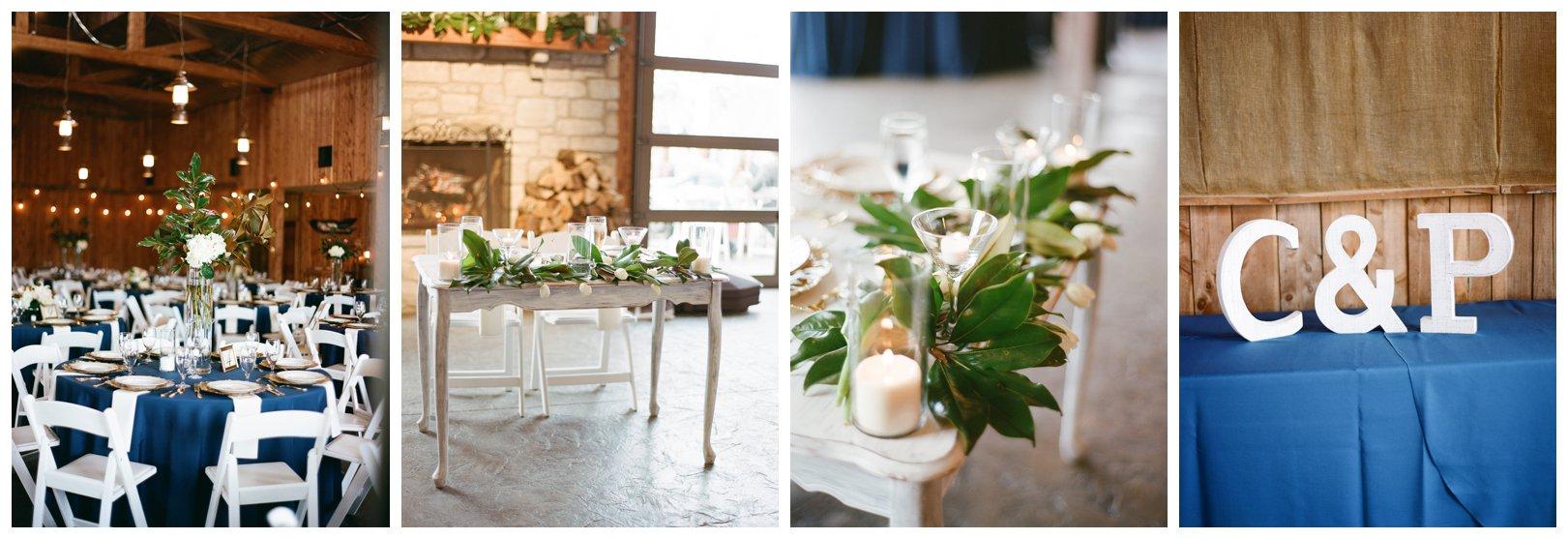 lauren muckler photography_fine art film wedding photography_st louis_photography_0994.jpg