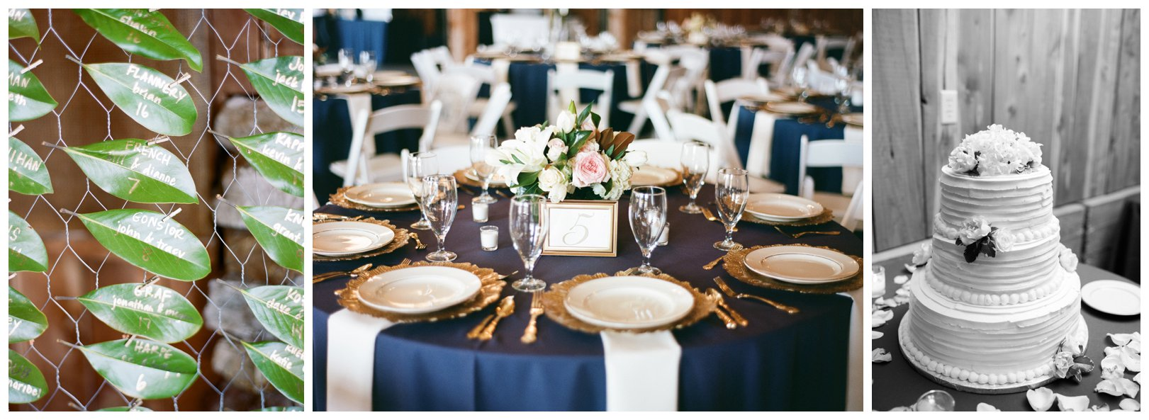 lauren muckler photography_fine art film wedding photography_st louis_photography_0995.jpg
