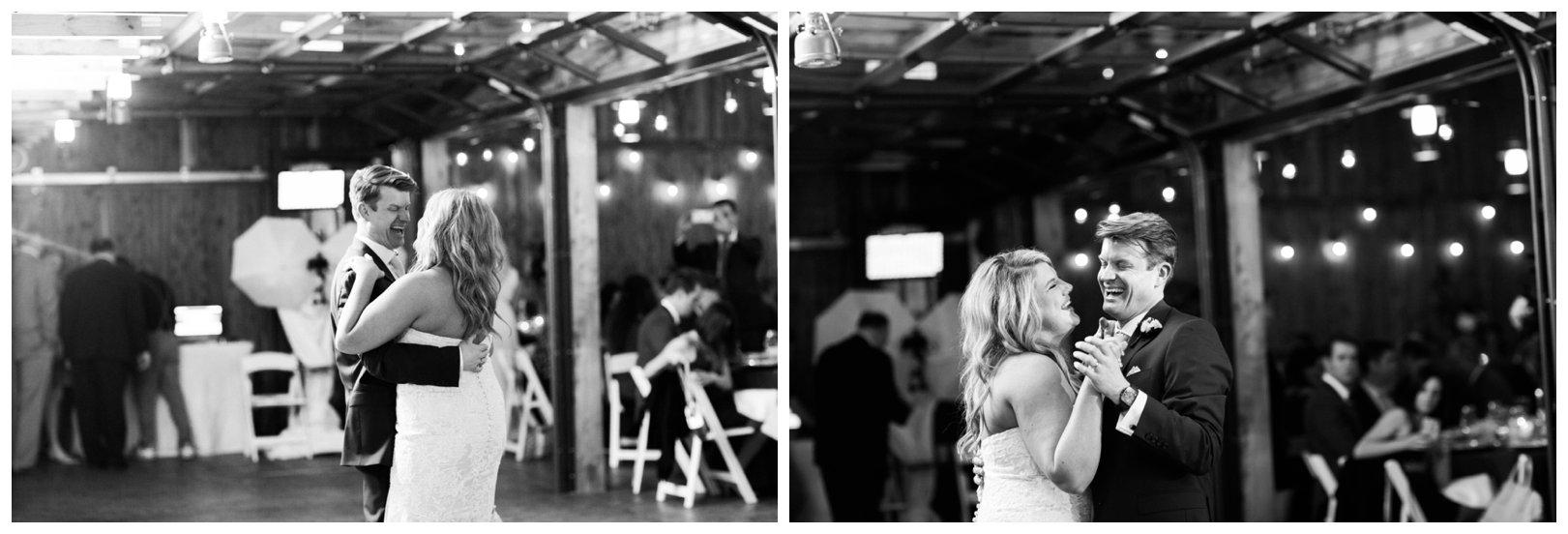 lauren muckler photography_fine art film wedding photography_st louis_photography_0997.jpg