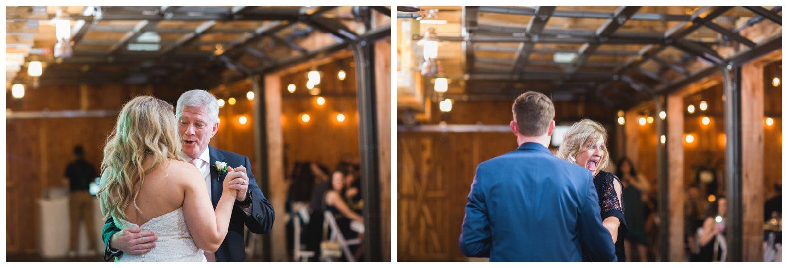 lauren muckler photography_fine art film wedding photography_st louis_photography_0998.jpg