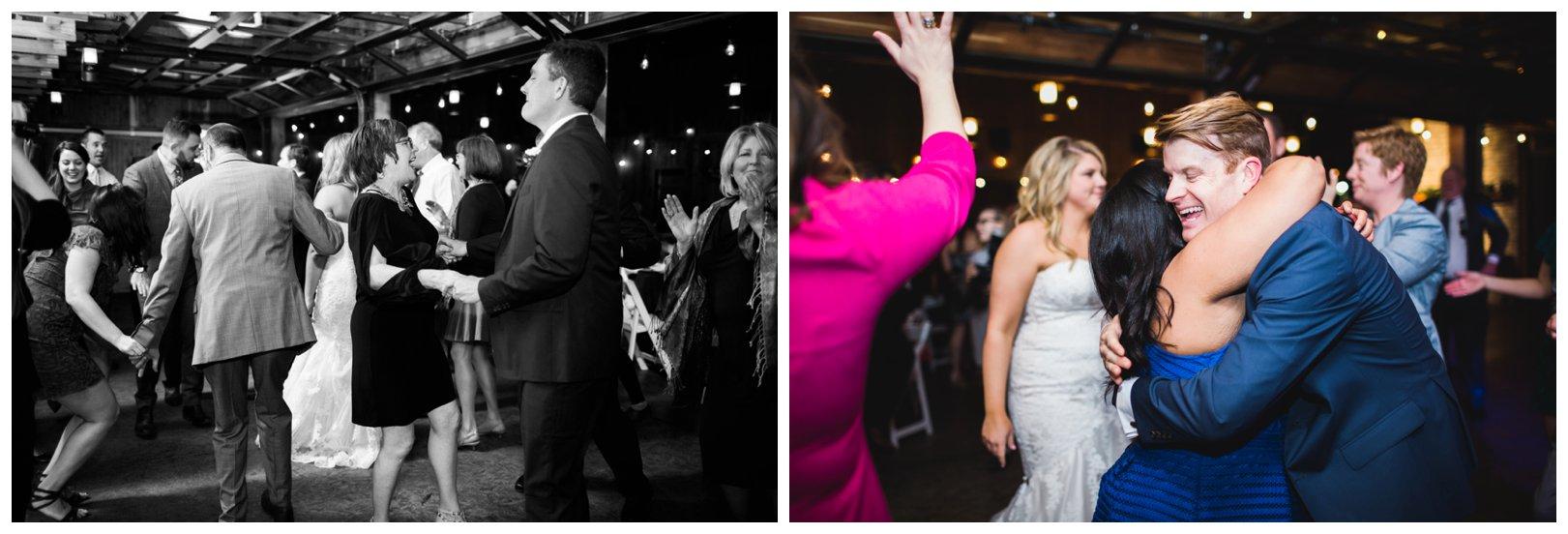 lauren muckler photography_fine art film wedding photography_st louis_photography_1000.jpg