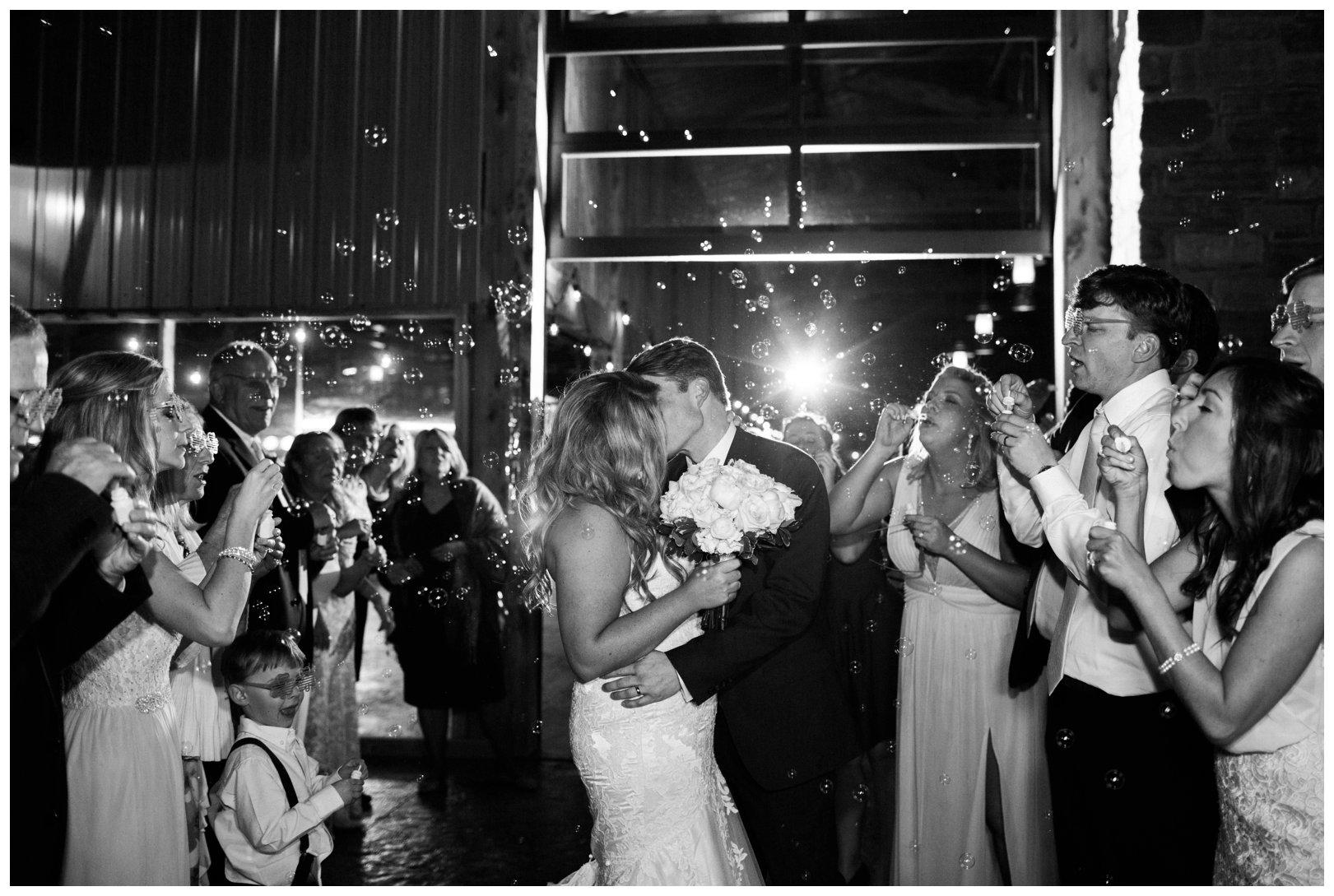 lauren muckler photography_fine art film wedding photography_st louis_photography_1002.jpg