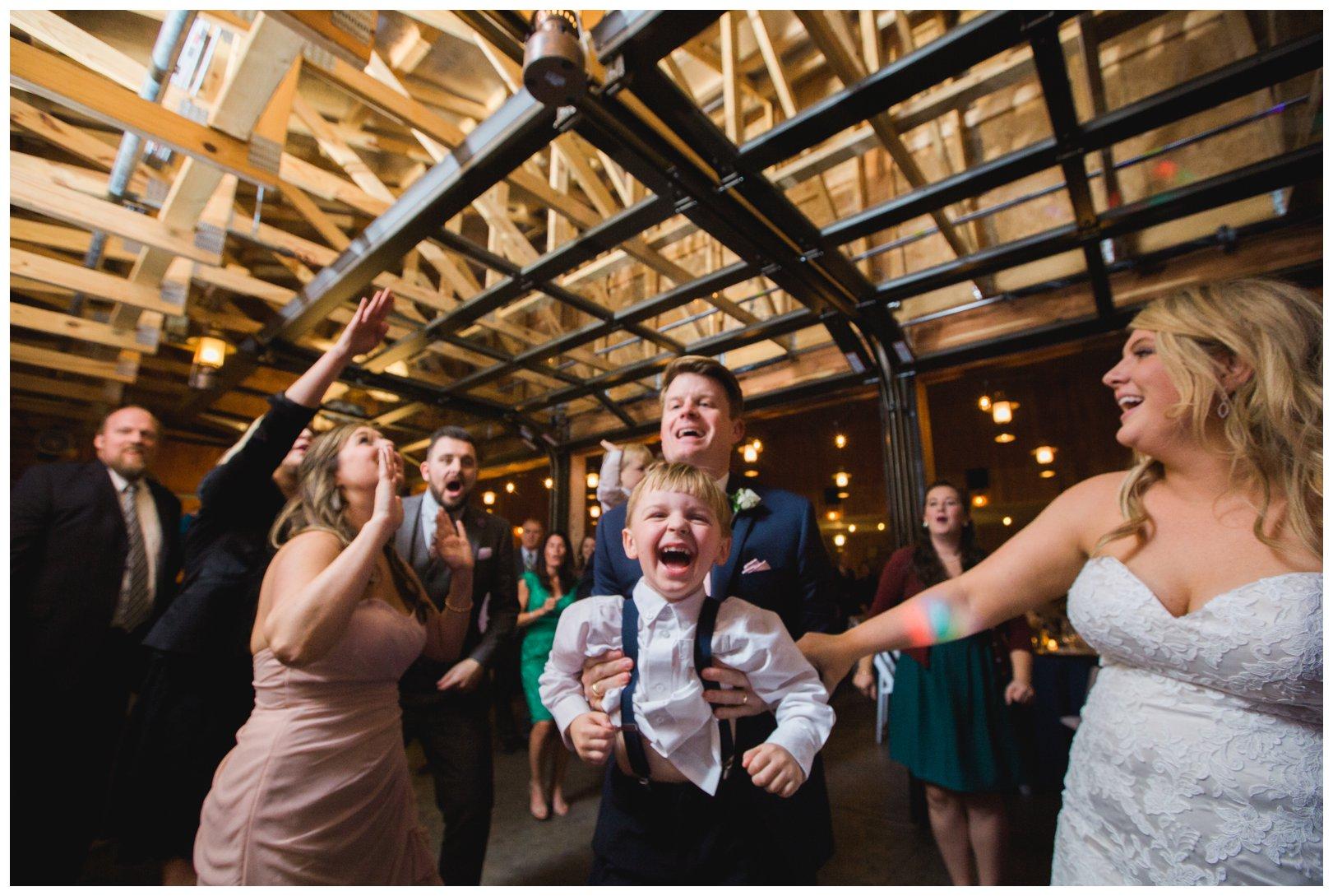 lauren muckler photography_fine art film wedding photography_st louis_photography_1003.jpg