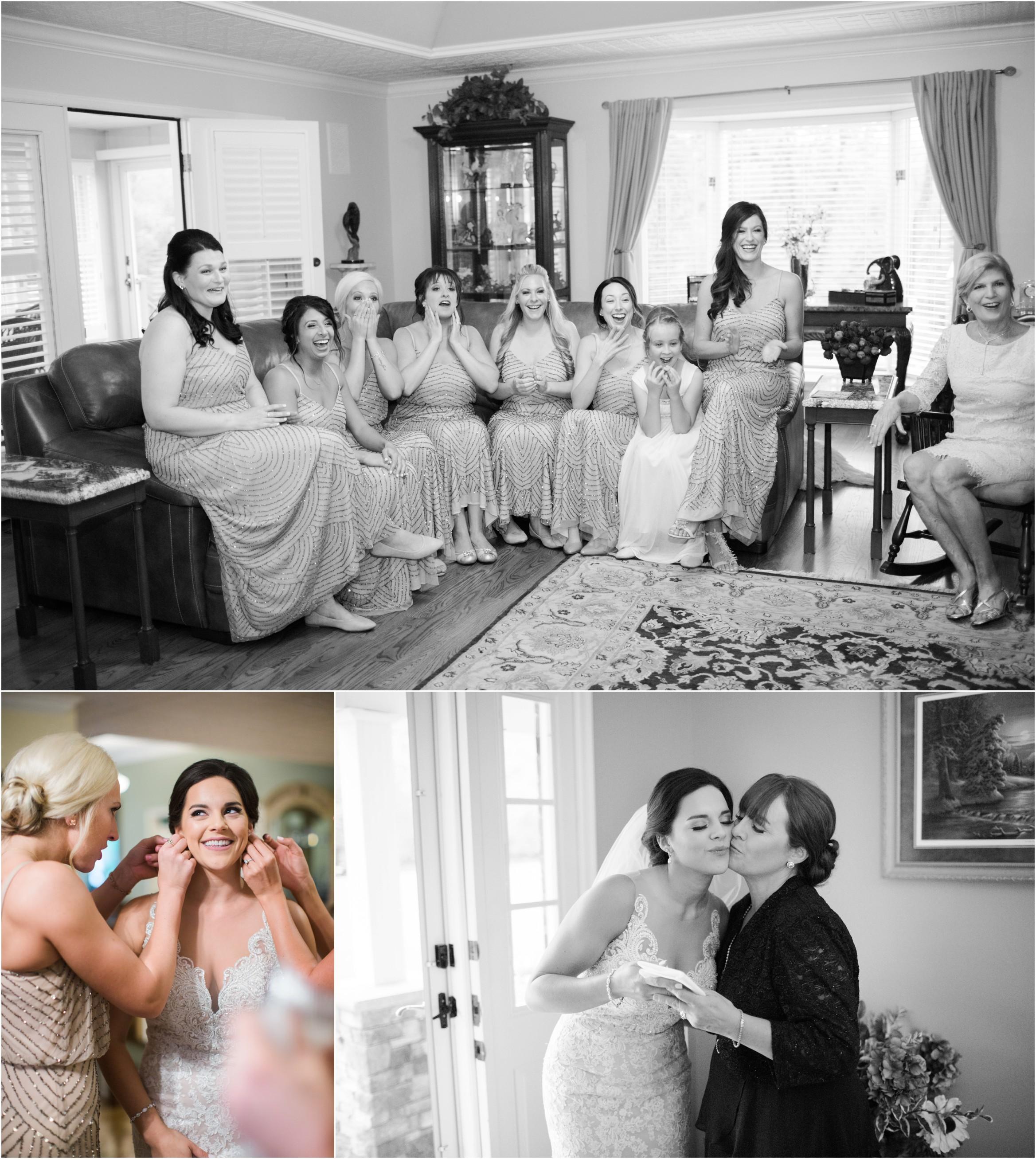 st louis photography_maternity_lauren muckler photography_film_st louis film photographer_0799.jpg