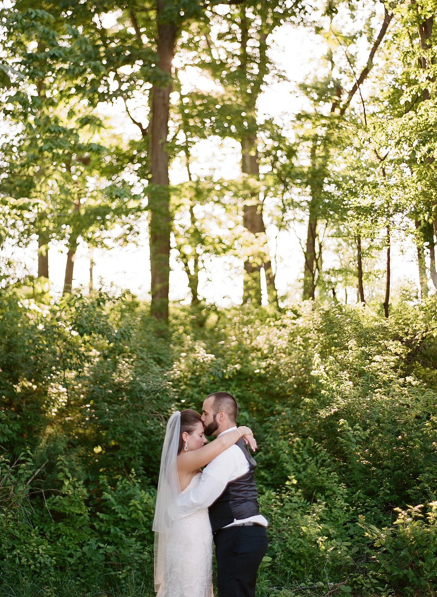 st louis photography_maternity_lauren muckler photography_film_st louis film photographer_0850.jpg