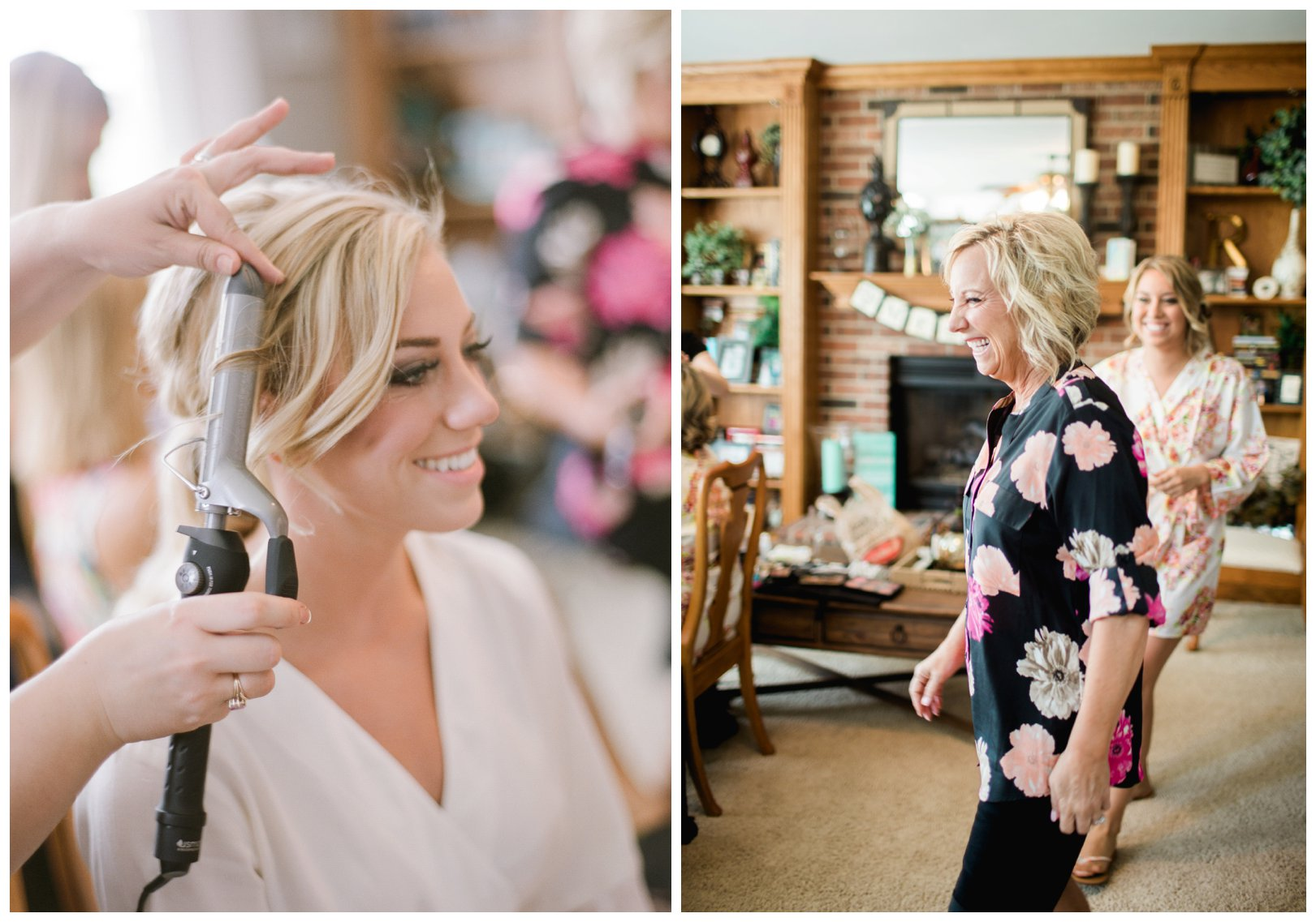 lauren muckler photography_fine art film wedding photography_st louis_photography_1051.jpg