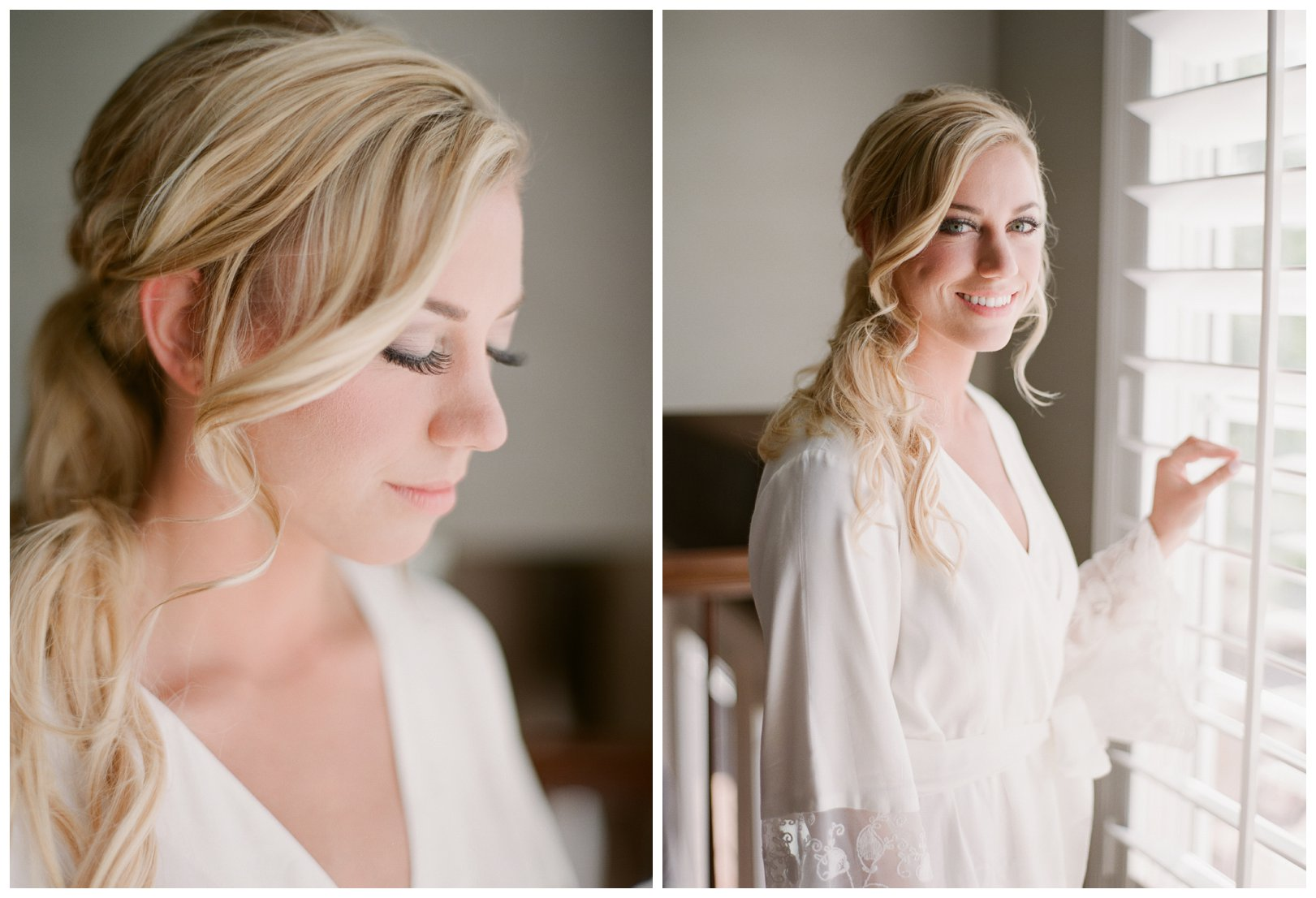 lauren muckler photography_fine art film wedding photography_st louis_photography_1053.jpg