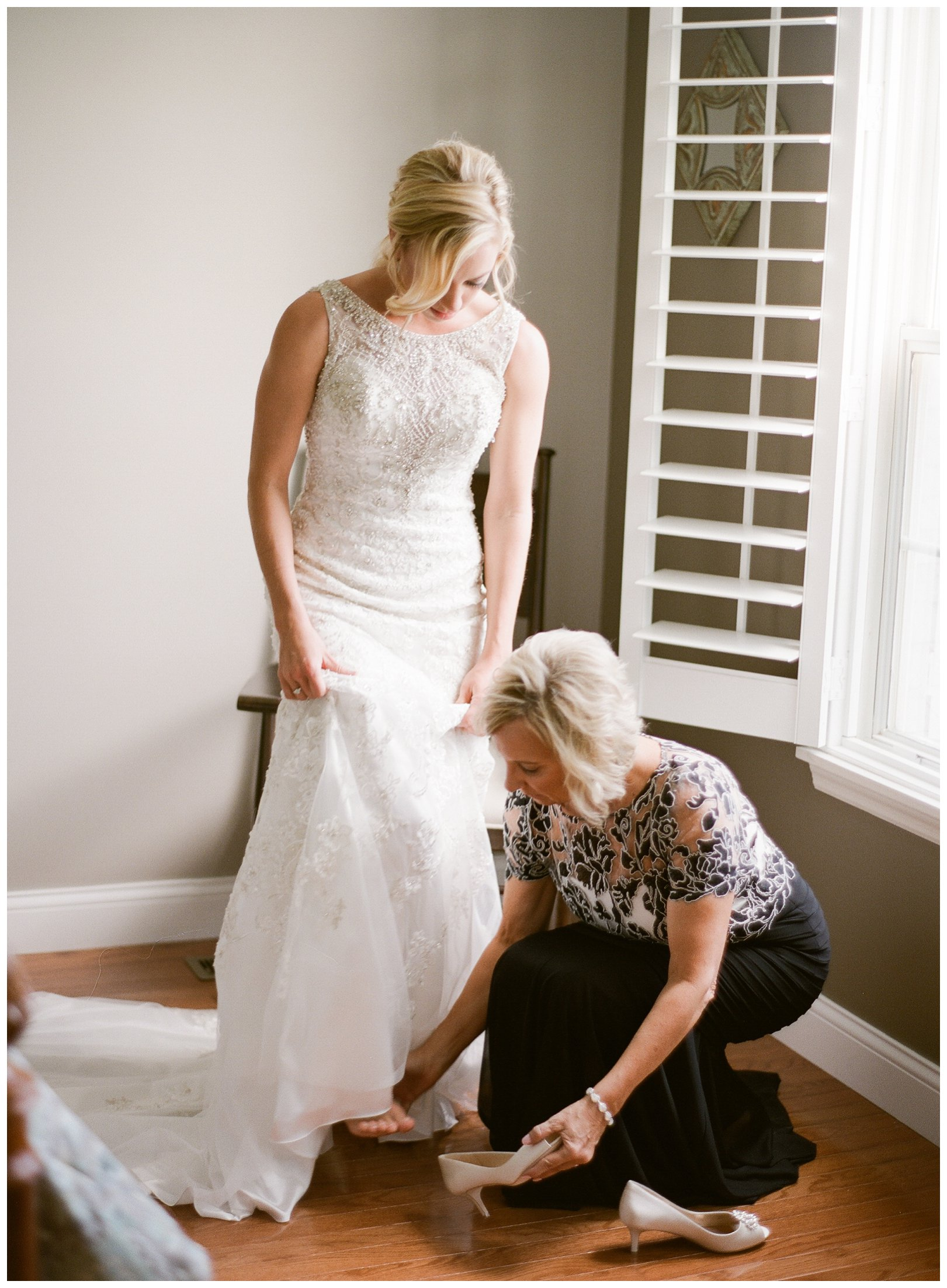 lauren muckler photography_fine art film wedding photography_st louis_photography_1055.jpg