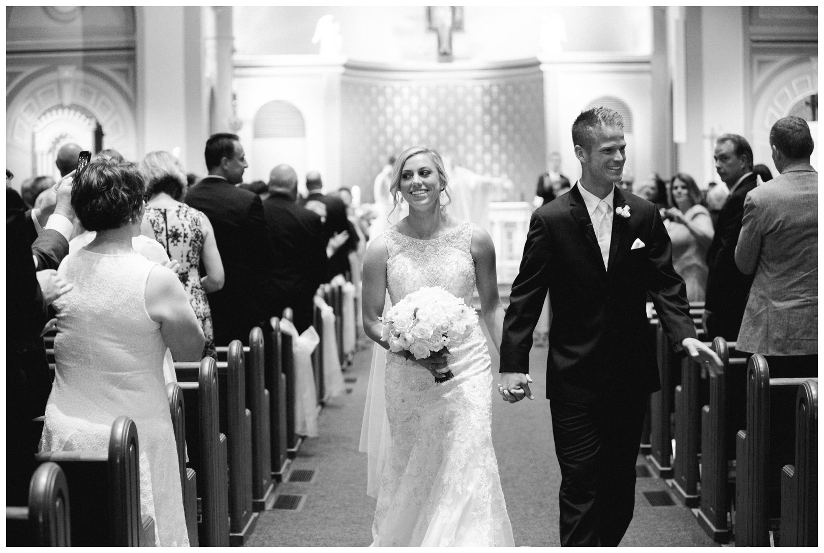 lauren muckler photography_fine art film wedding photography_st louis_photography_1064.jpg