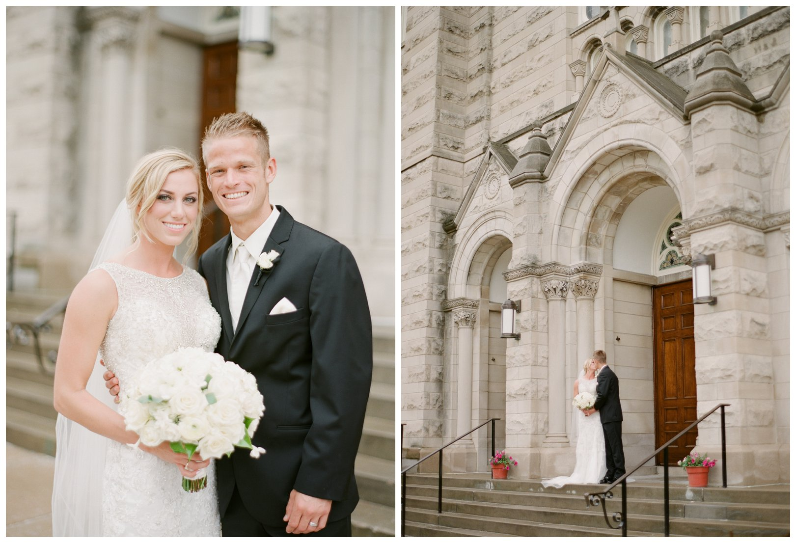 lauren muckler photography_fine art film wedding photography_st louis_photography_1065.jpg