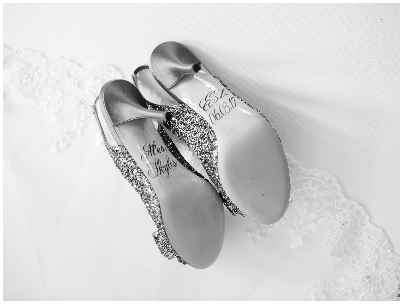 lauren muckler photography_fine art film wedding photography_st louis_photography_1083.jpg
