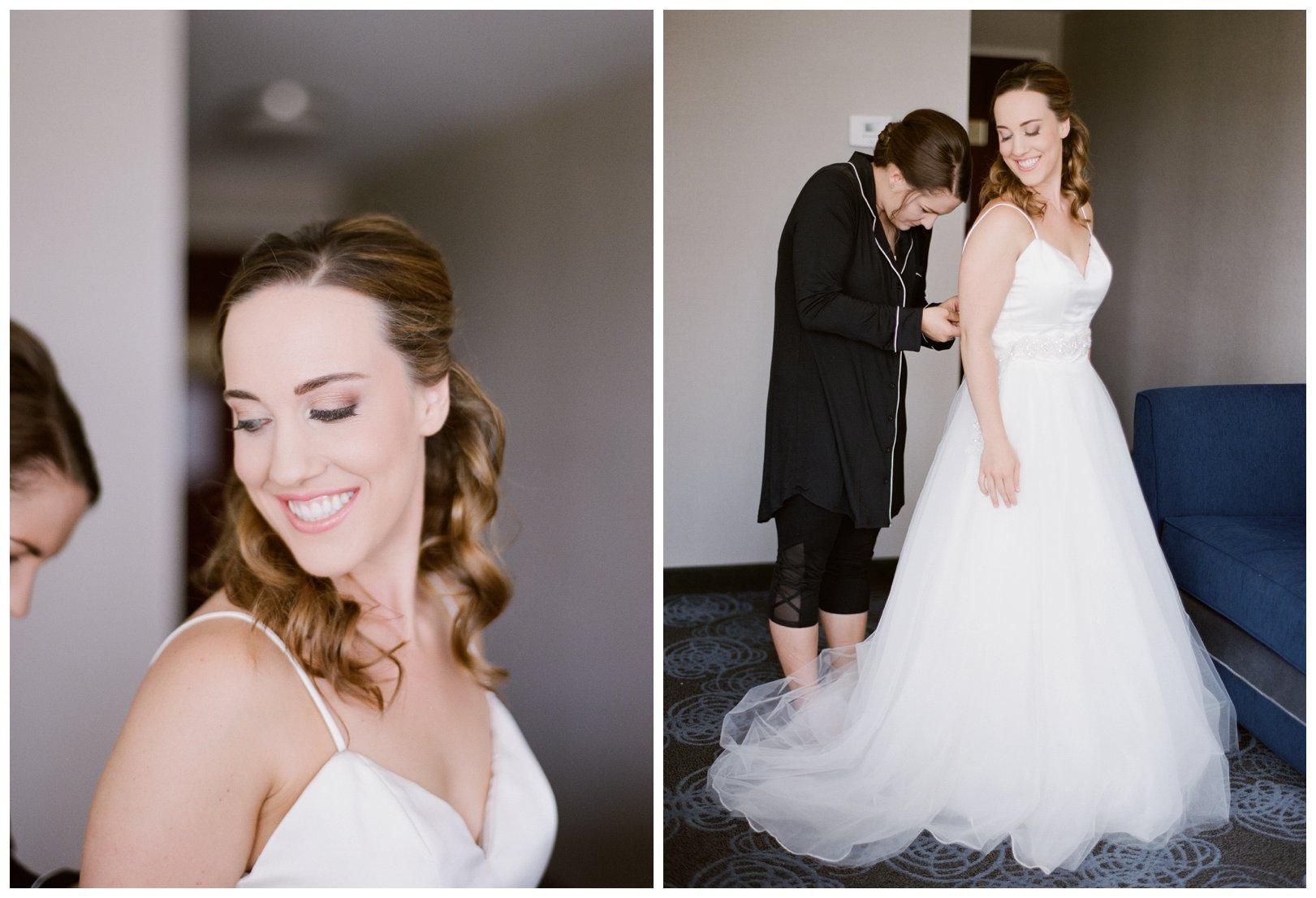 lauren muckler photography_fine art film wedding photography_st louis_photography_1086.jpg