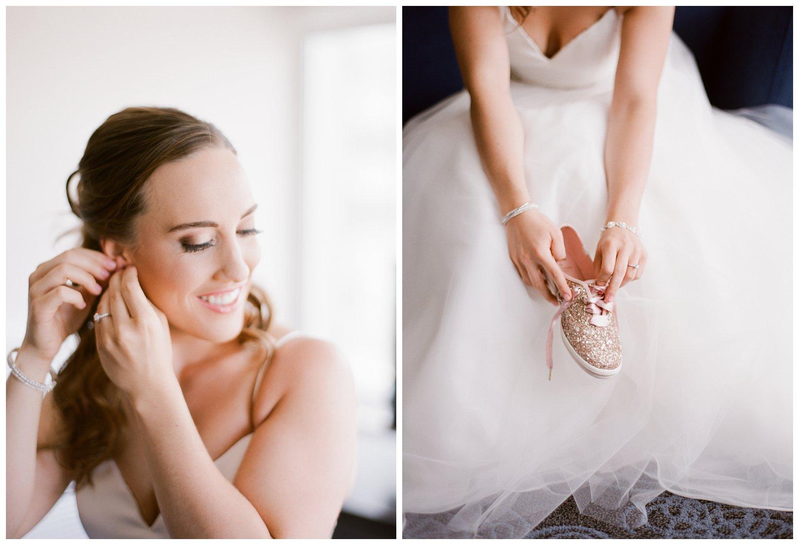 lauren muckler photography_fine art film wedding photography_st louis_photography_1088.jpg