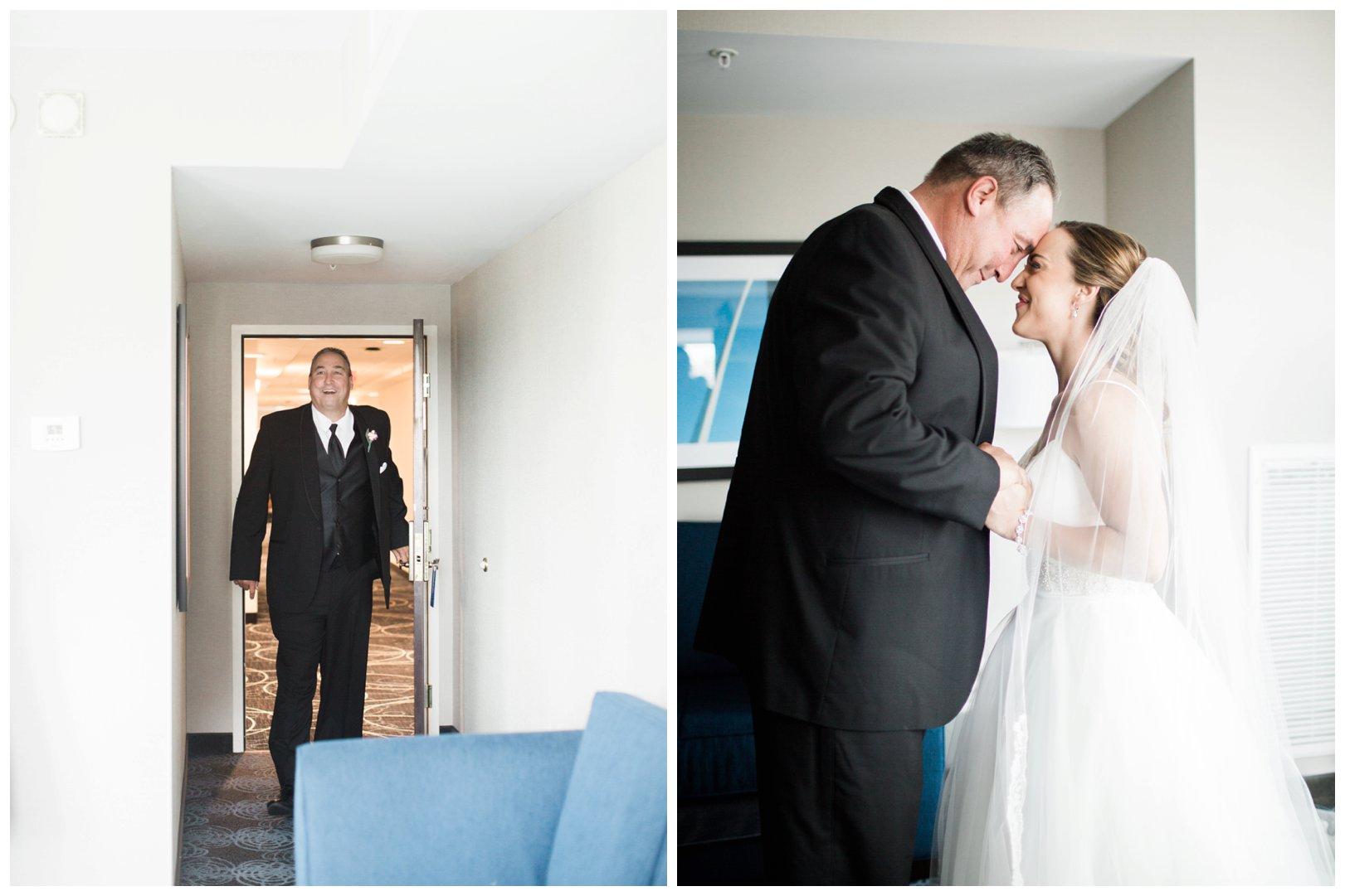 lauren muckler photography_fine art film wedding photography_st louis_photography_1089.jpg