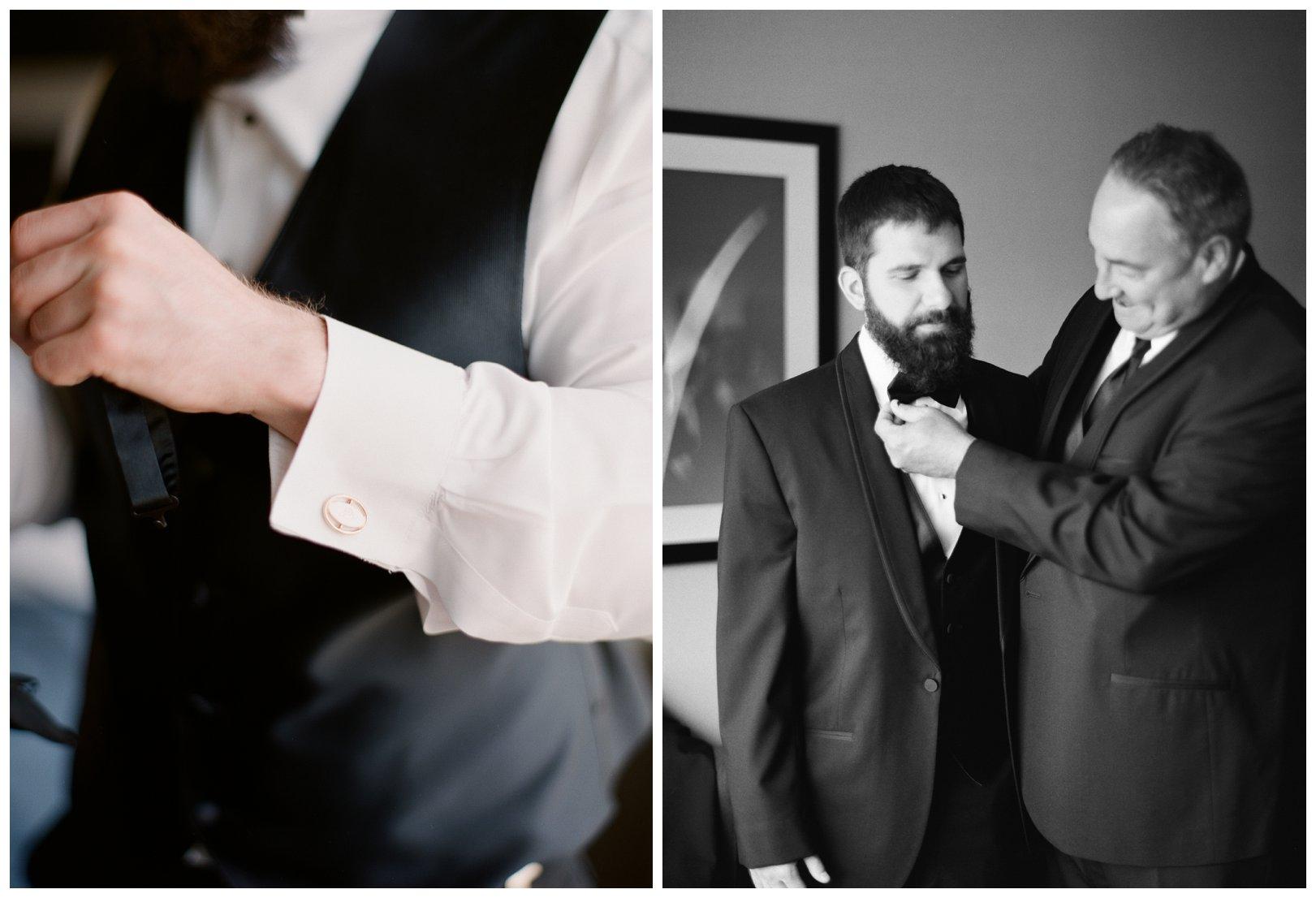 lauren muckler photography_fine art film wedding photography_st louis_photography_1091.jpg